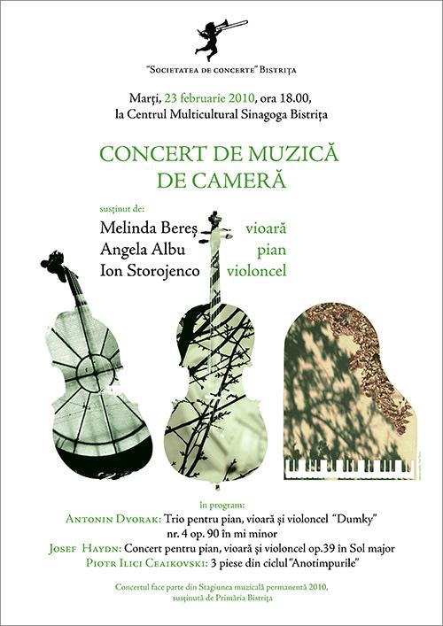 afis_concert_23februarie_print1