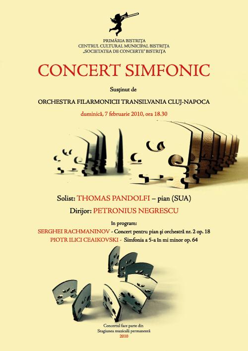concert_simfonic_7februarie