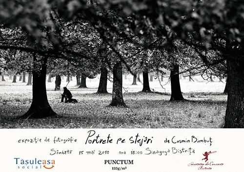 poster_portrete_pe_stejari