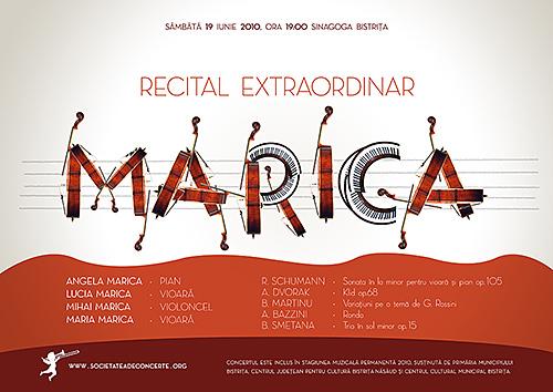 poster_concert_marica41