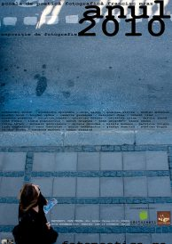 Expozitie de fotografie – Anul 2010 – Scoala de poetica fotografica Francisc Mraz