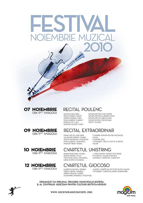 poster_festival_noiembrie2
