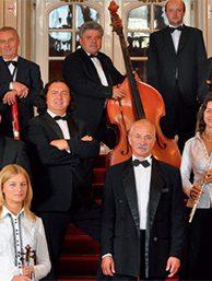 """Concert extraordinar """"In asteptarea Craciunului"""" sustinut de Opera Group Project"""