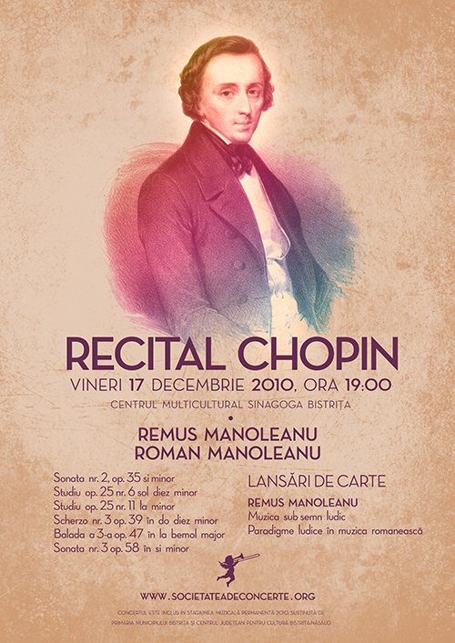 poster_chopin_small