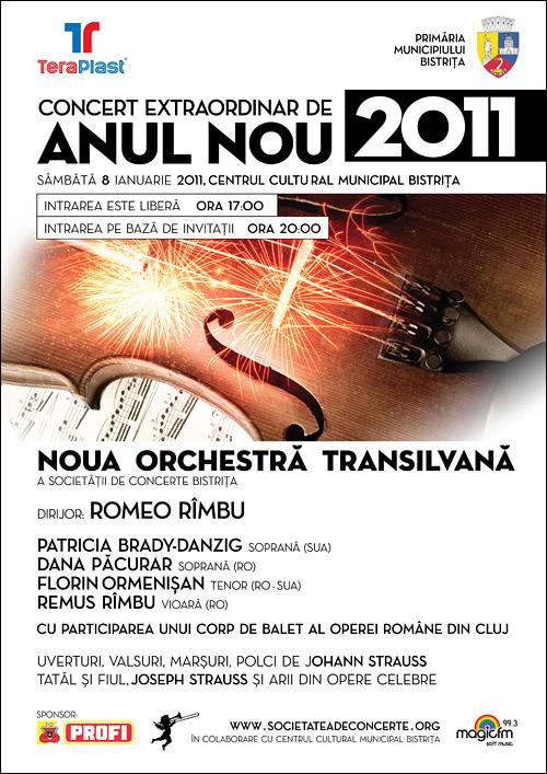 concert_an2011_poster_web1