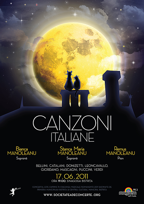 poster_canzoni_web