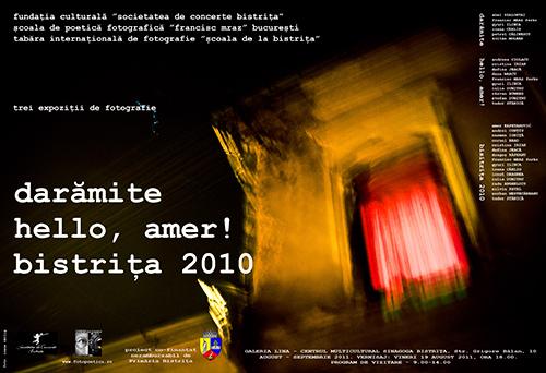 poster_scoaladelabistrita2011