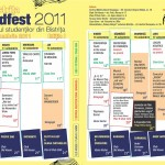 program_studfest2011_web