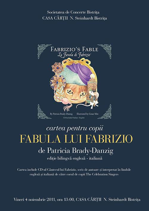 poster_fabrizio_web1