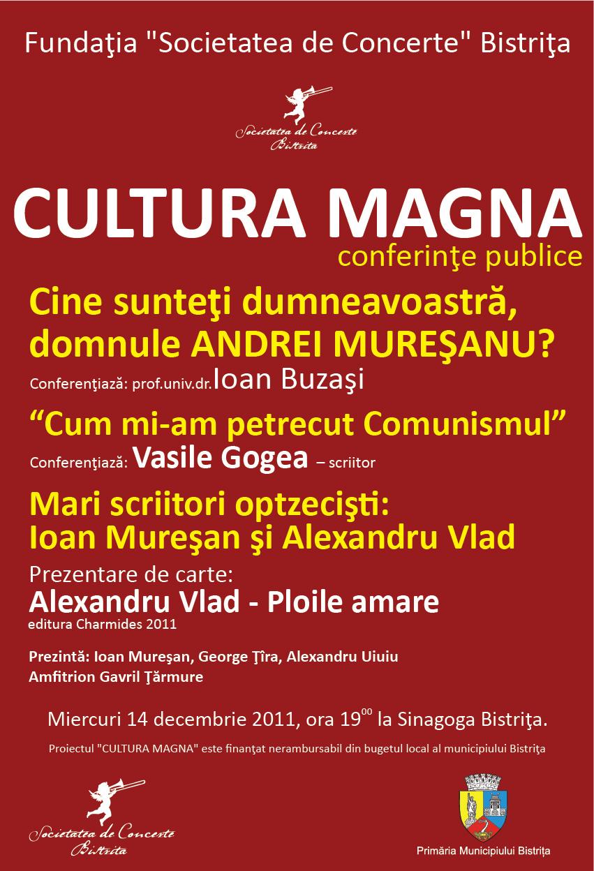 afis_conferinta_muresanu1