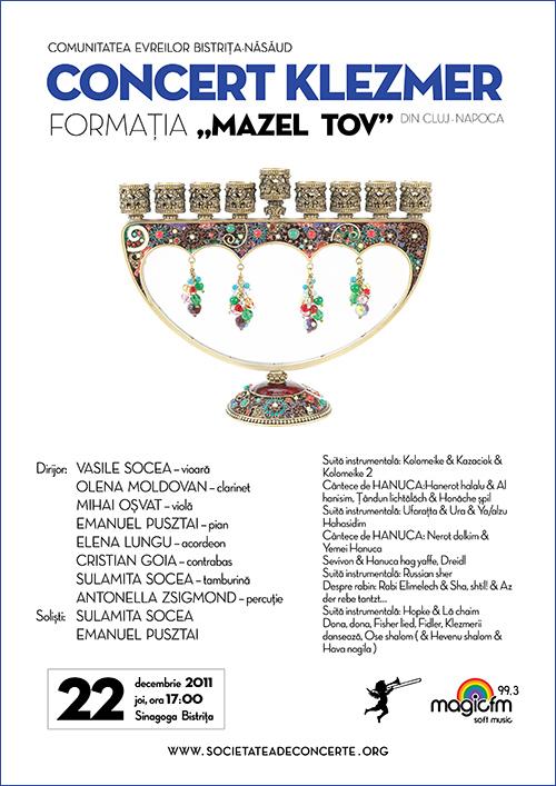poster_klezmeri_2011_web