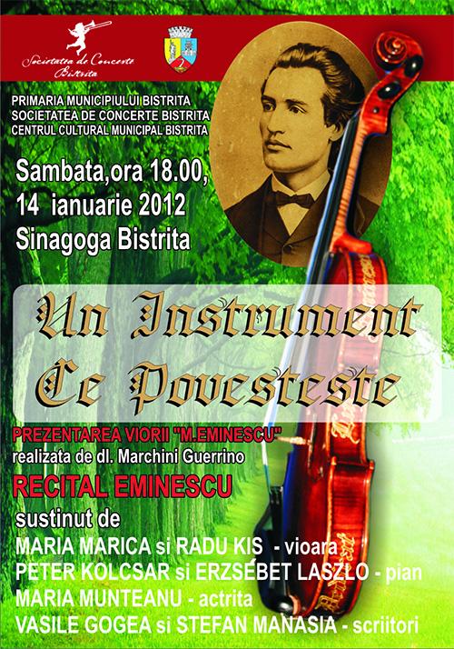 poster_vioara_eminescu1