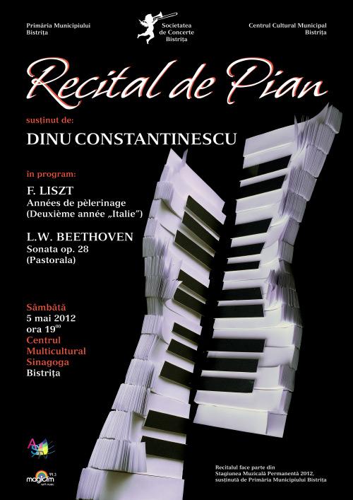 poster_recital_pian_dinu_web