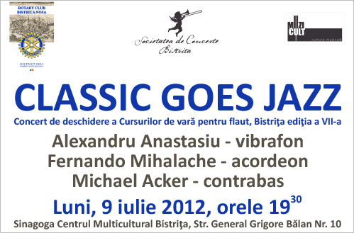 poster_classic_goes_jazz_web