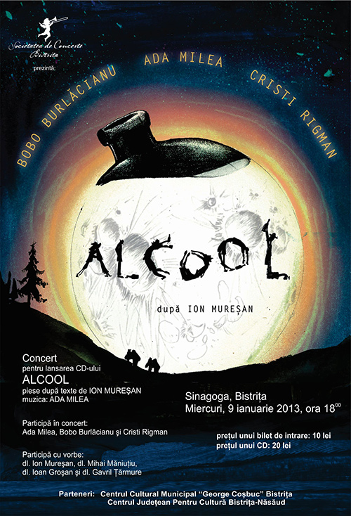 poster_concert_alcool_bn_web