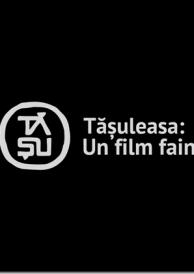 Festivalul anual de film mu:vi editia a 8-a – Program pentru luni 7 octombrie 2013