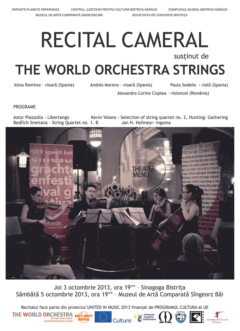 poster_recital_cameral_spaniol_web