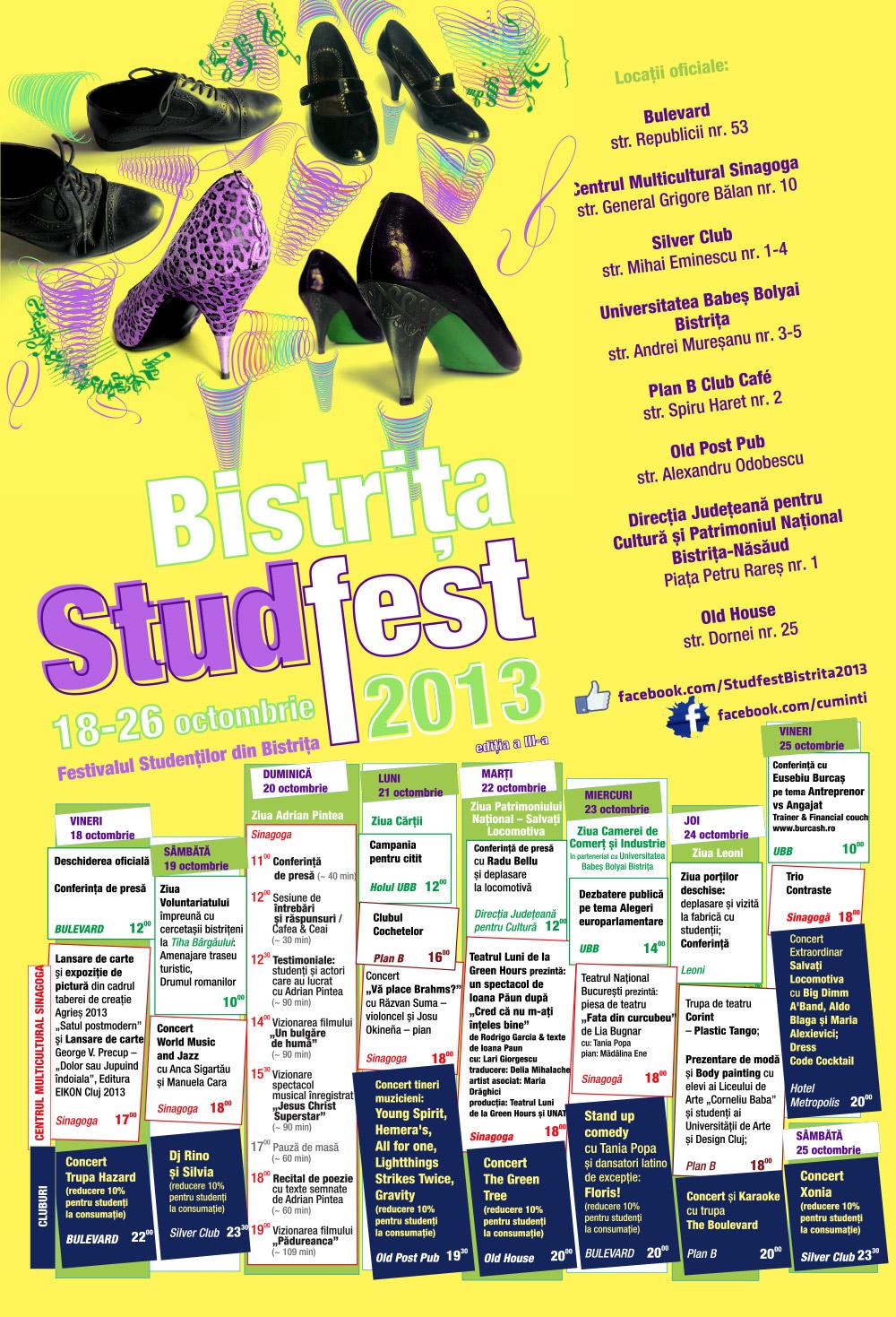 program_studfest_2013