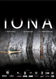 """Piesa de teatru """"Iona"""" de Marin Sorescu"""