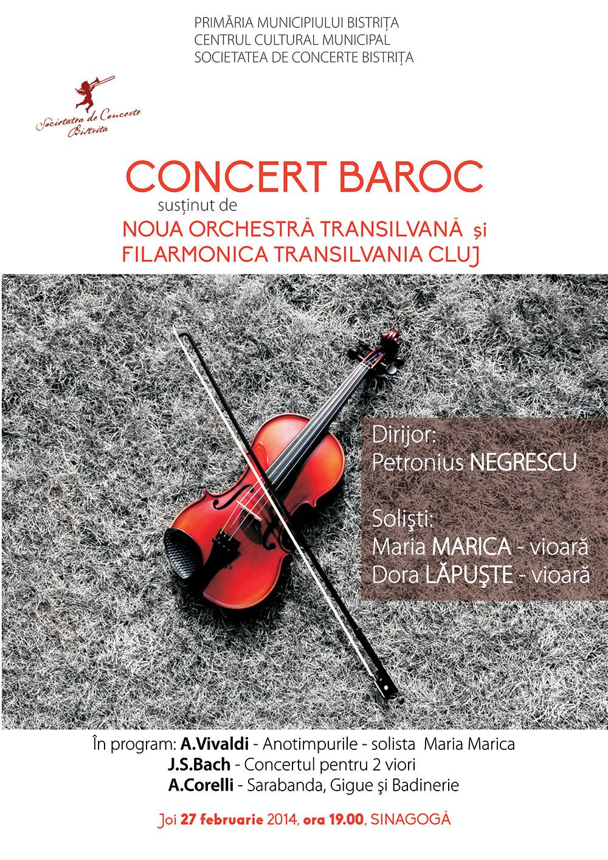 afis-concert-baroc-OT