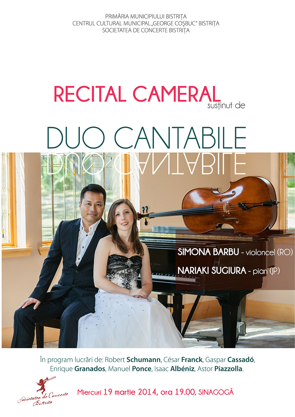 afis-recital-cameral-duo-cantabile
