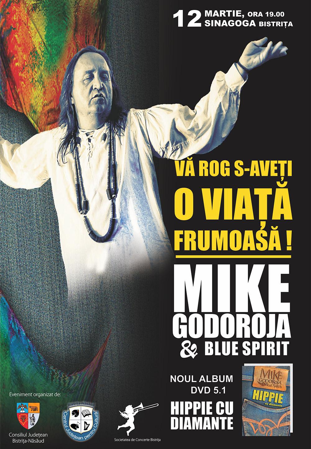 poster-godoroja-hippie