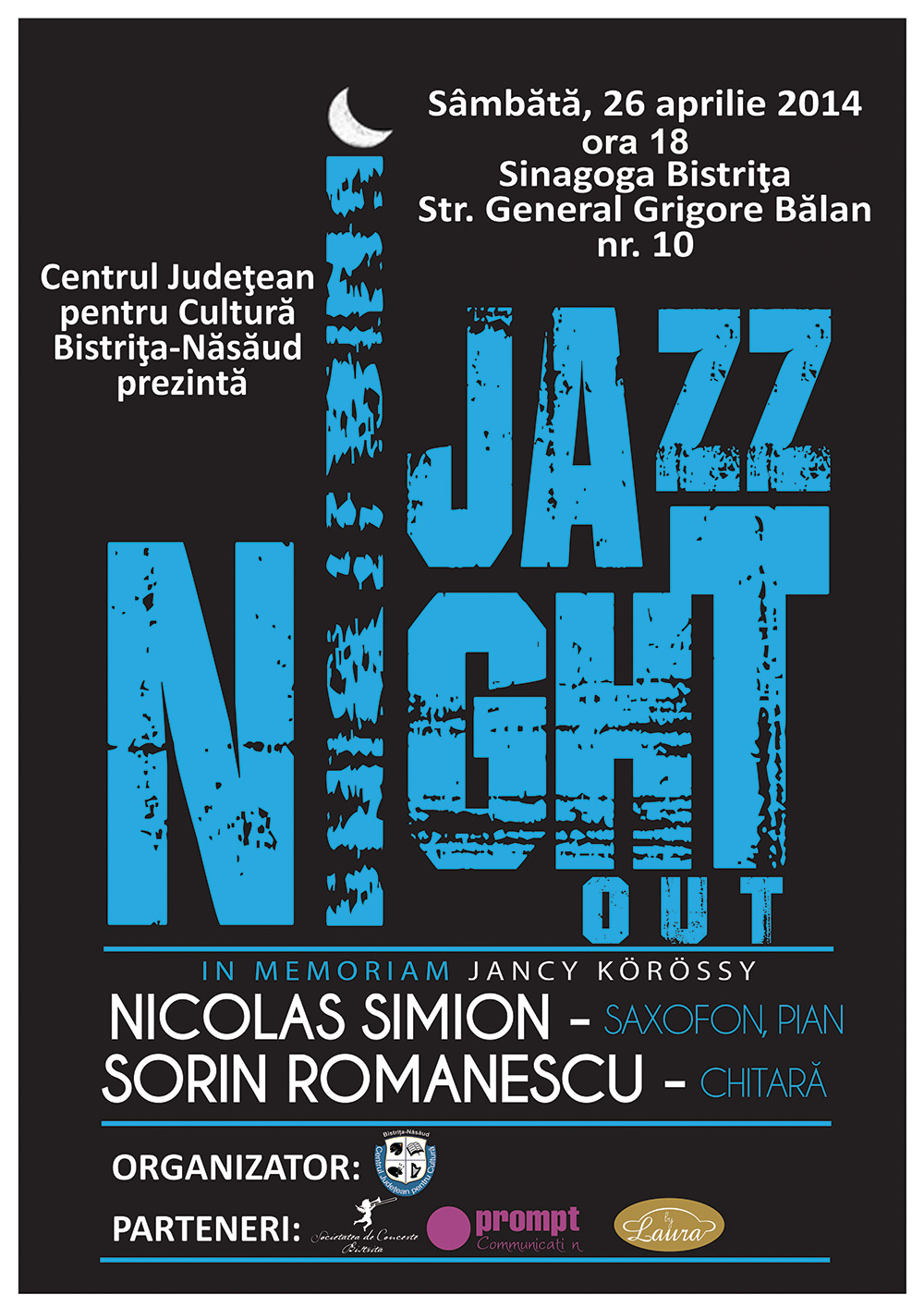 poster_jazz_night_out