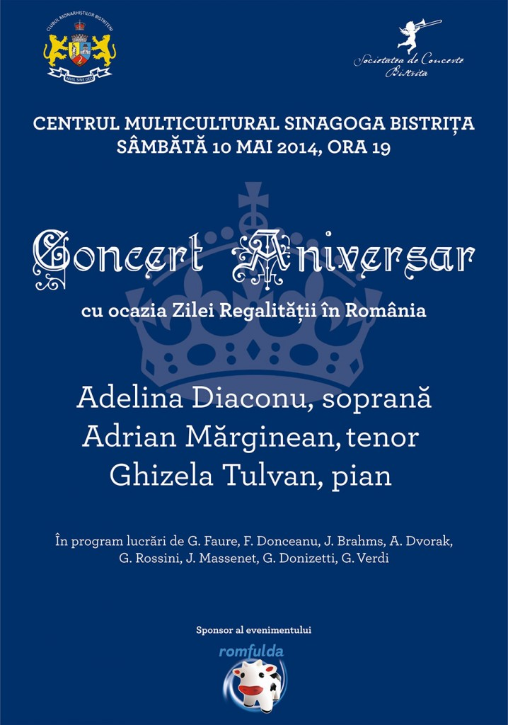 Afis-Concert-Ziua-Regalitatii-in-Romania