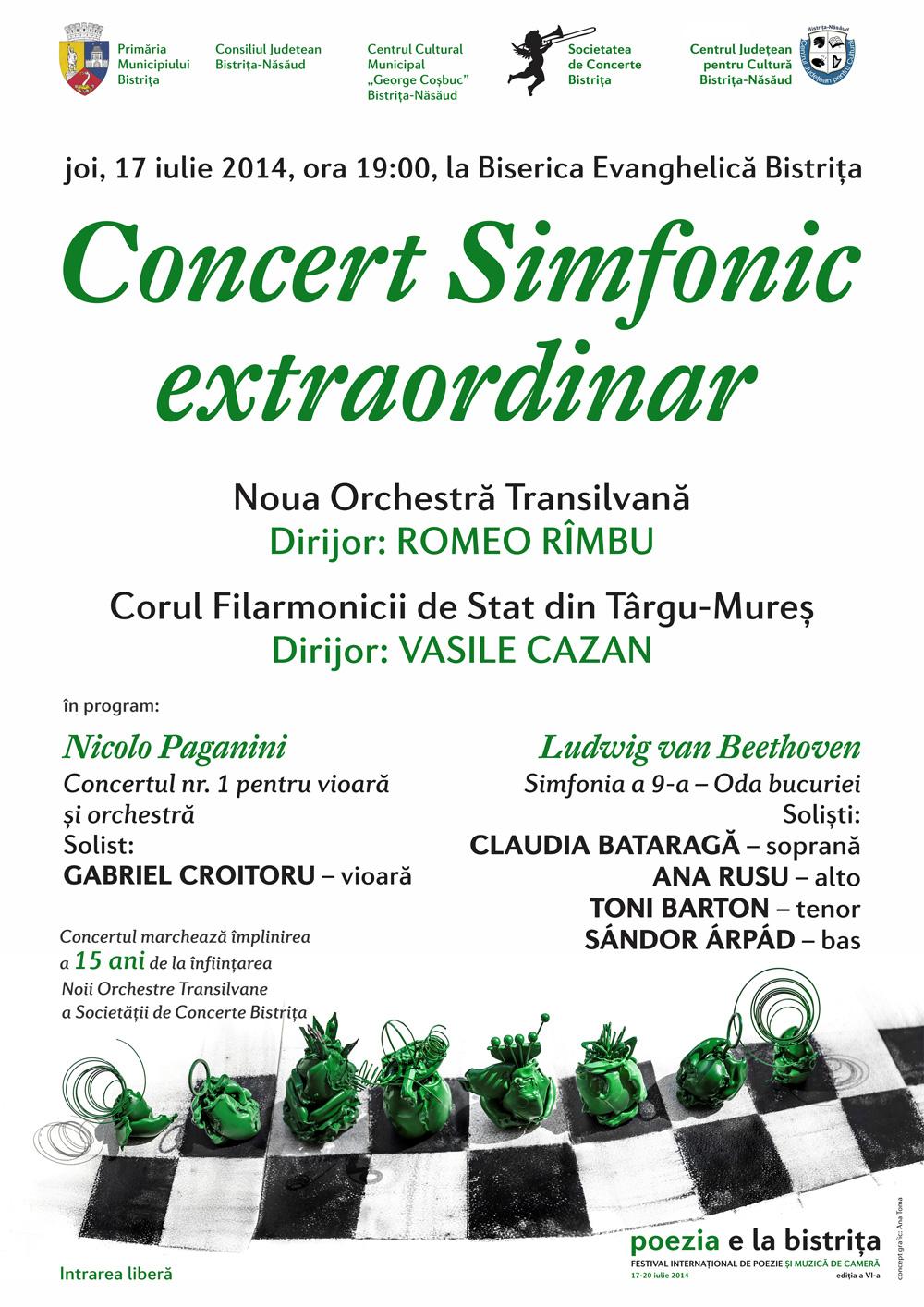 afis-concert-biserica-evanghelica-2014