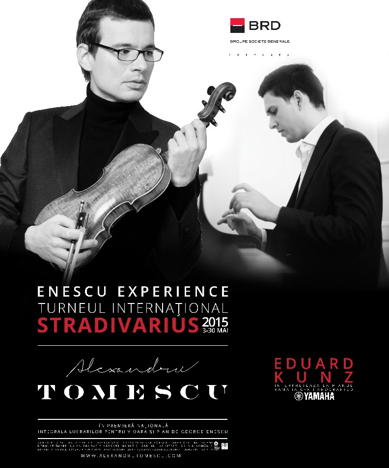 Turneul-International-Stradivarius-ENESCU-EXPERIENCE-2015