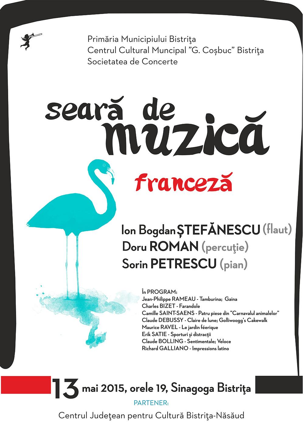 afis-concert-seara-francezai