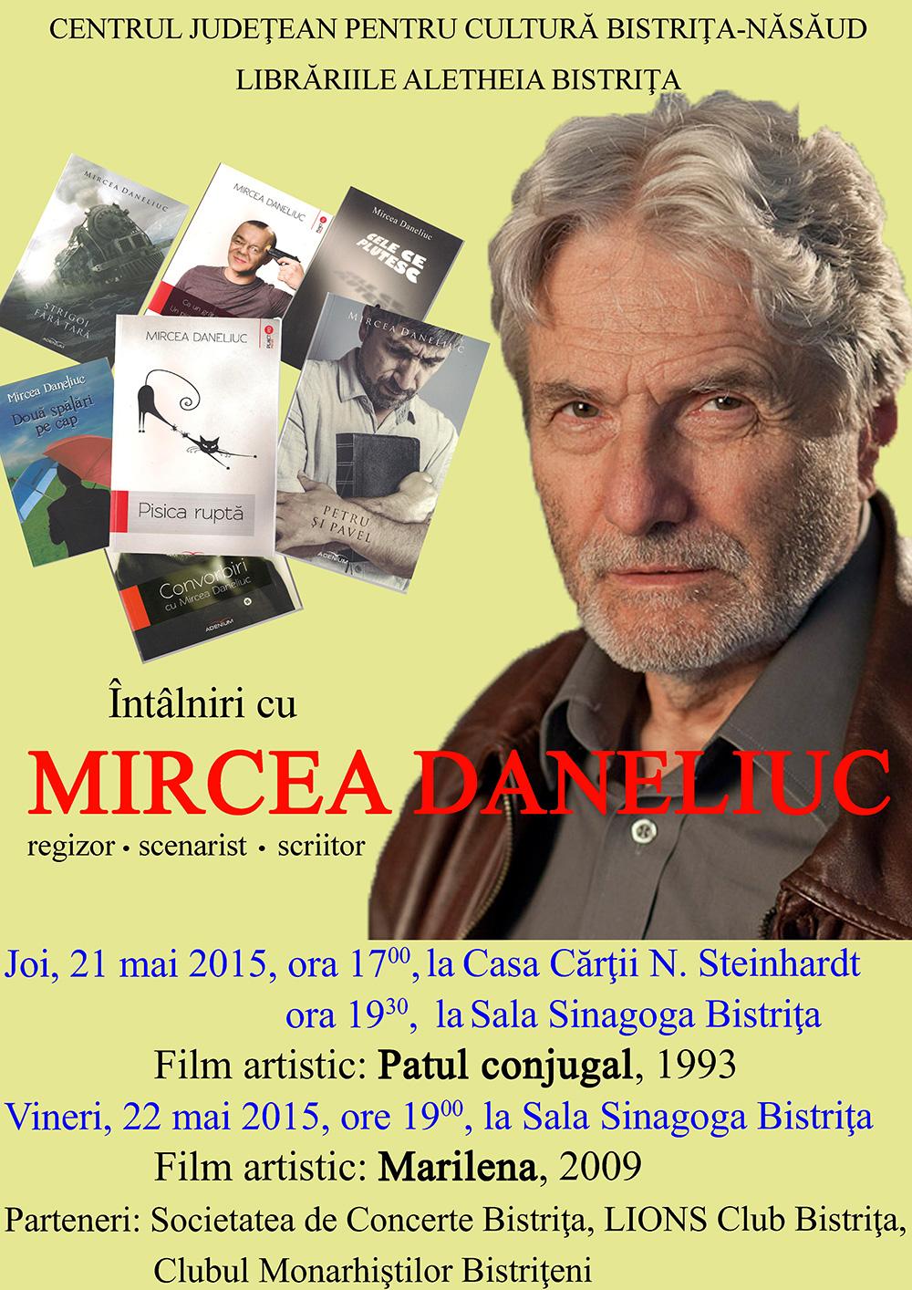 poster-mircea-daneliuc