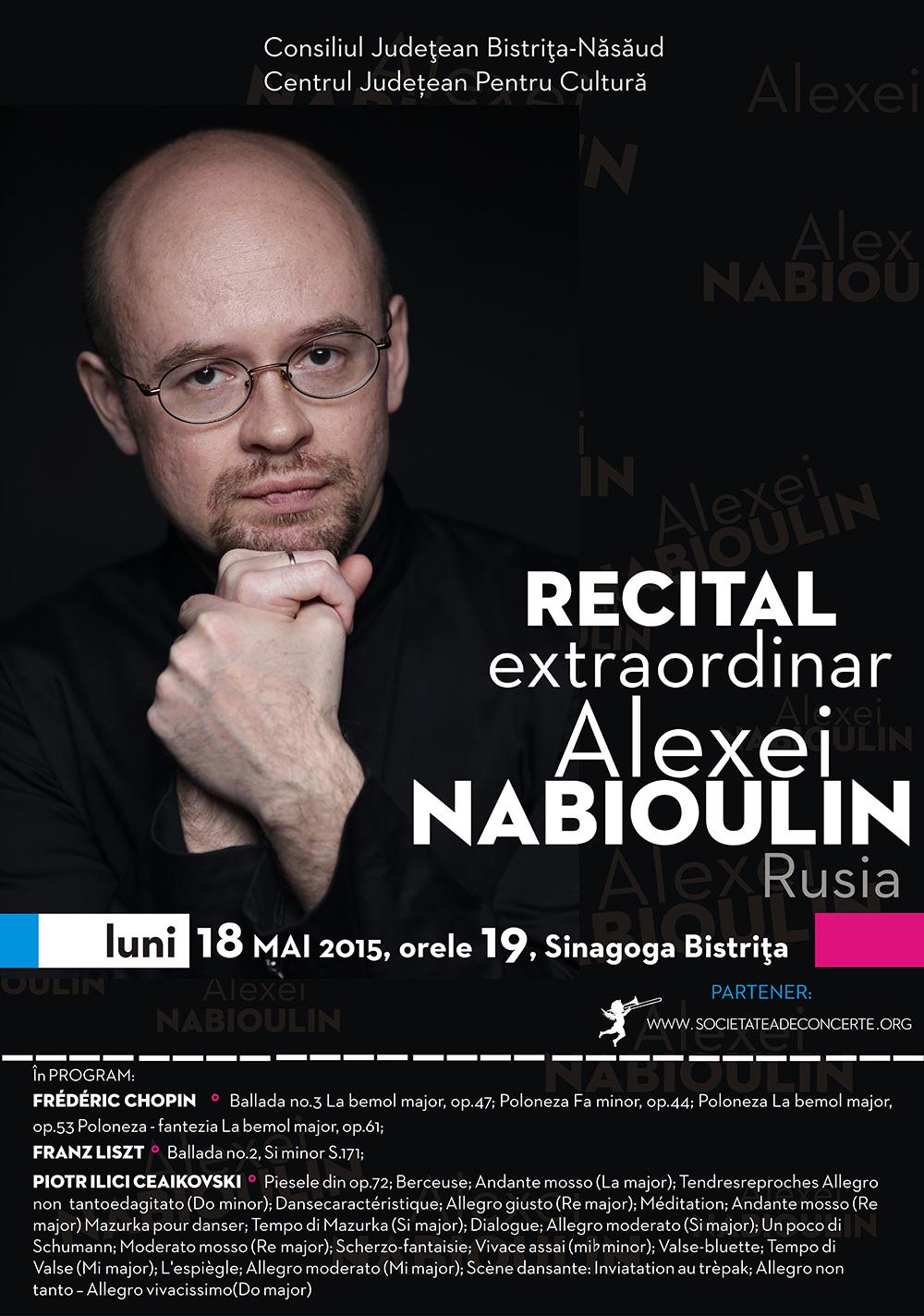 poster-recital-alexei-nabioulin