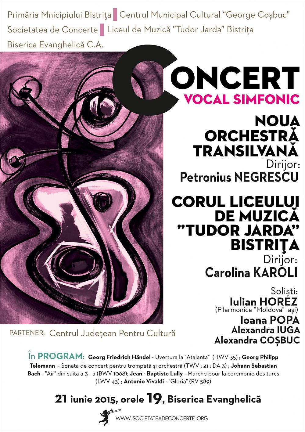 afis-concert-muzica-camera-21-iunie