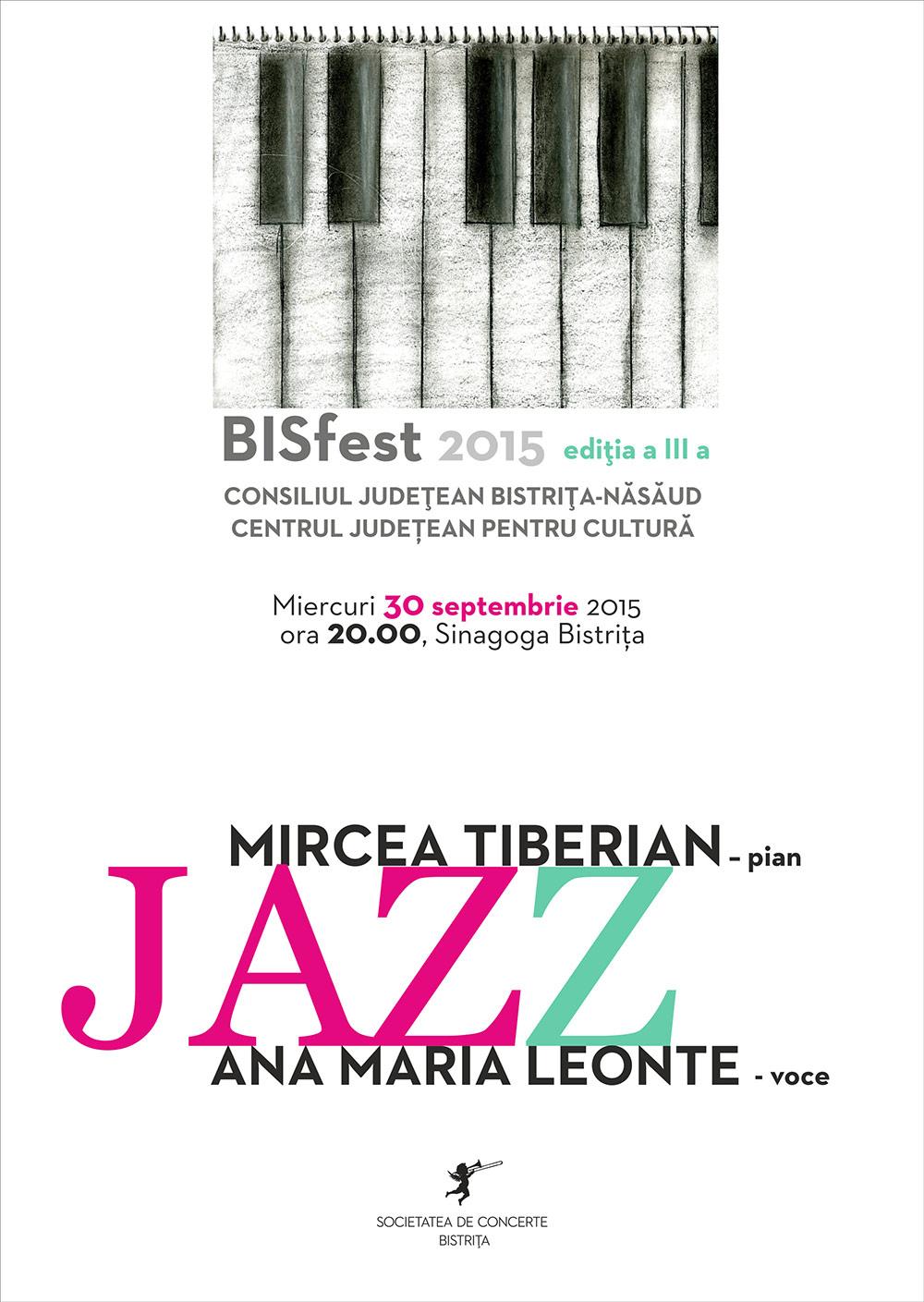 afis-jazz-tiberian