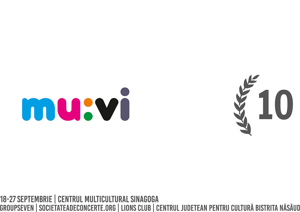 afis-muvi-2015