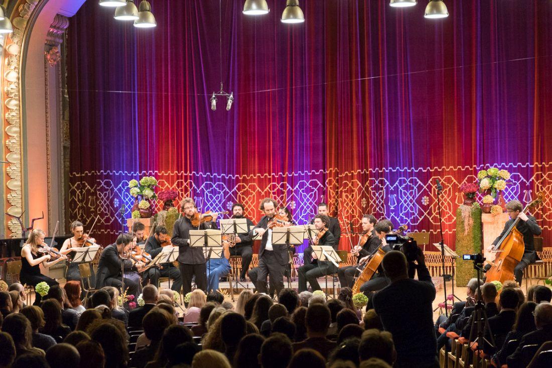 Concert Mozart Radiography of dreams_SoNoRo The Dreamers_Ateneul Roman_8 nov 2015_creditfoto_SerbanMestecaneanu_3