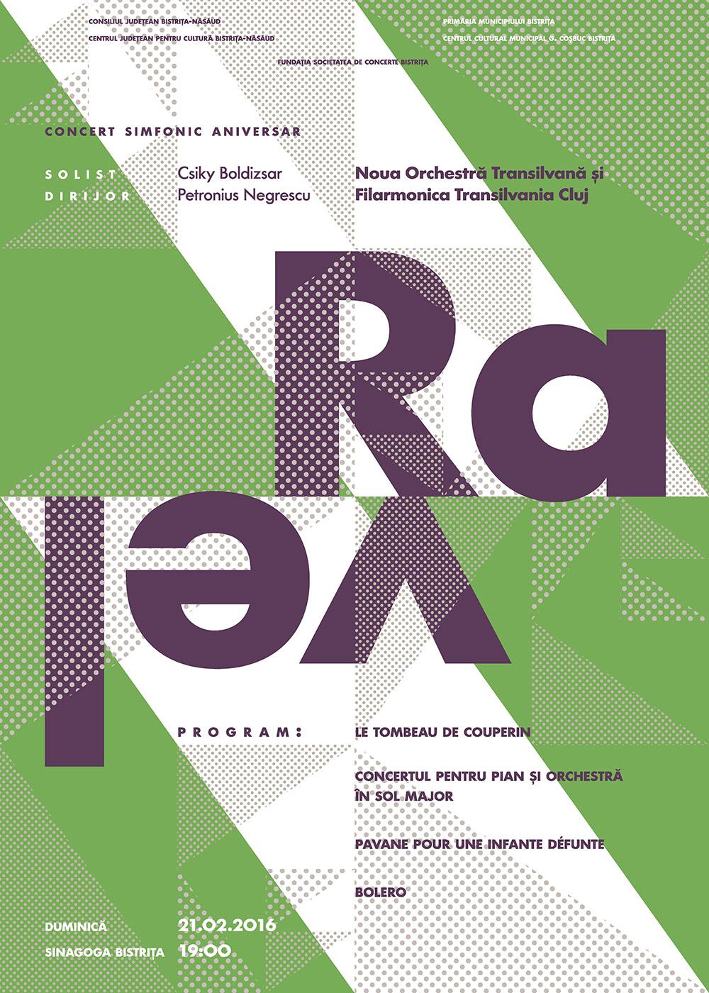 concert-Ravel