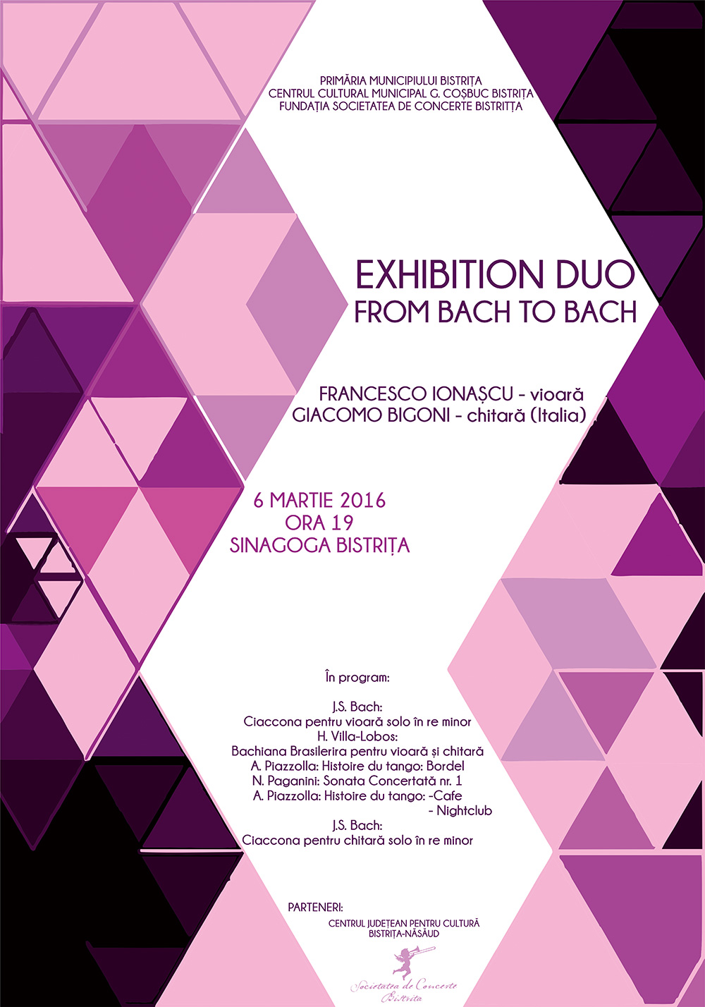RECITAL-DUO-EXIBITION