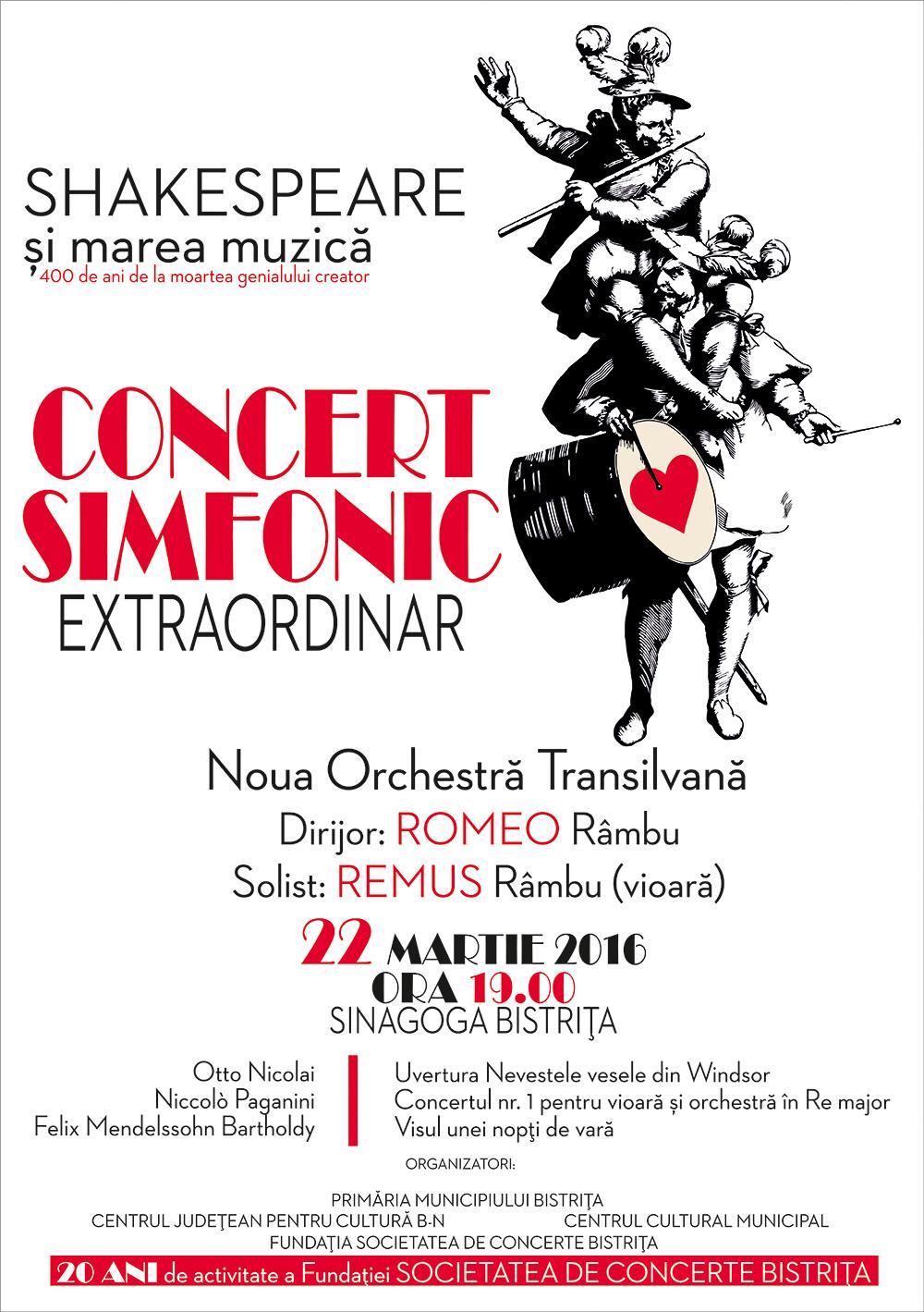concert-simfonic-22-martie2