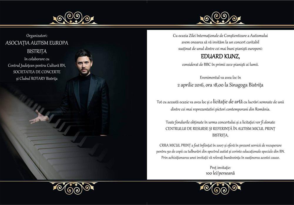 invitatie_eduard_kunz