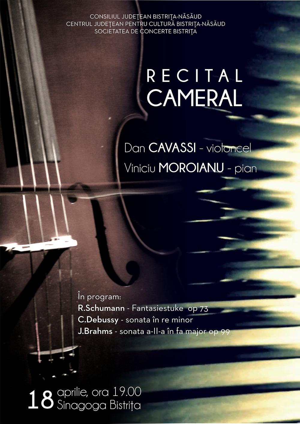 recital-de-pian-si-violoncel