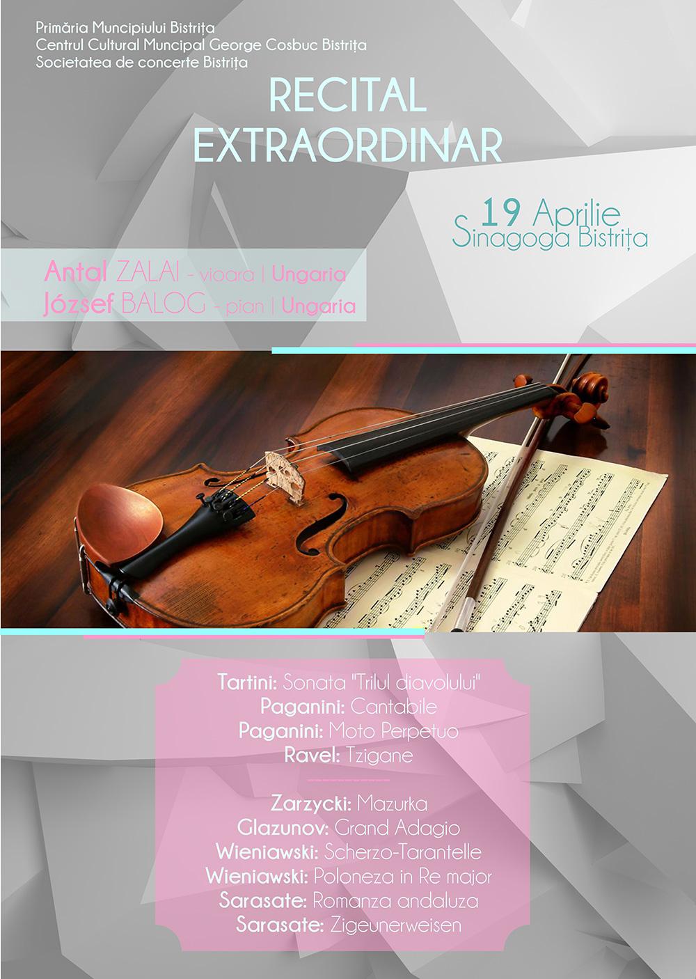 recital-vioara-pian-antal-zalai-jozsef-balog