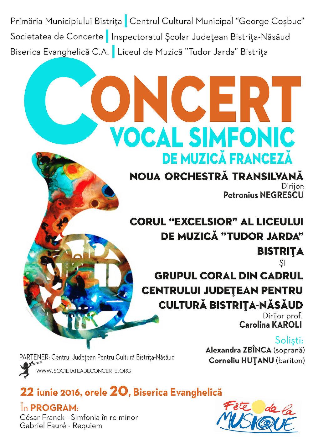 concert-muzica-franceza