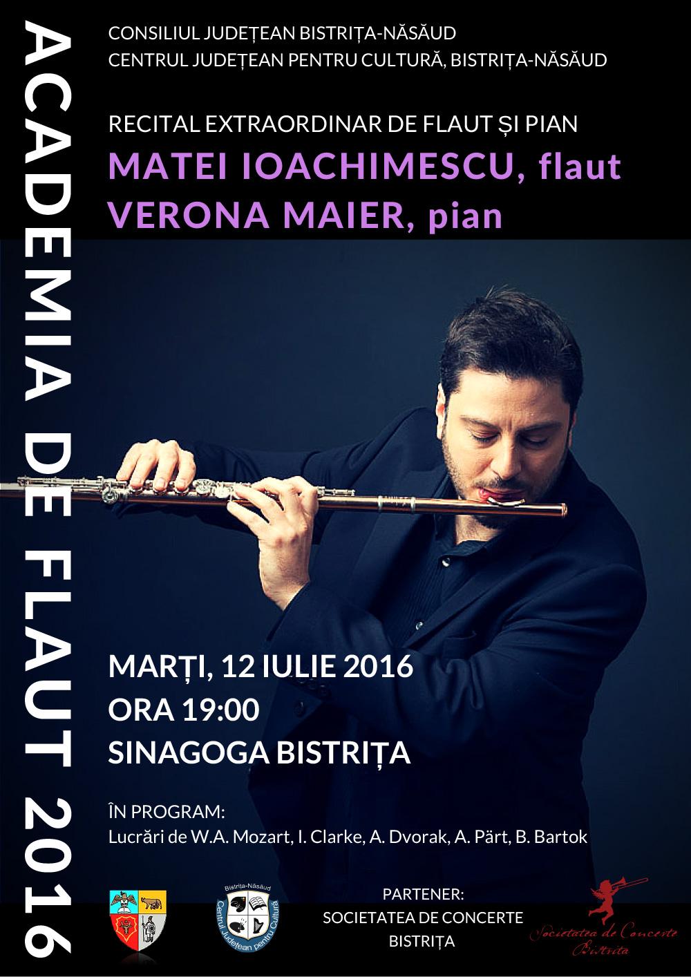 poster_recital_matei_ioachimescu