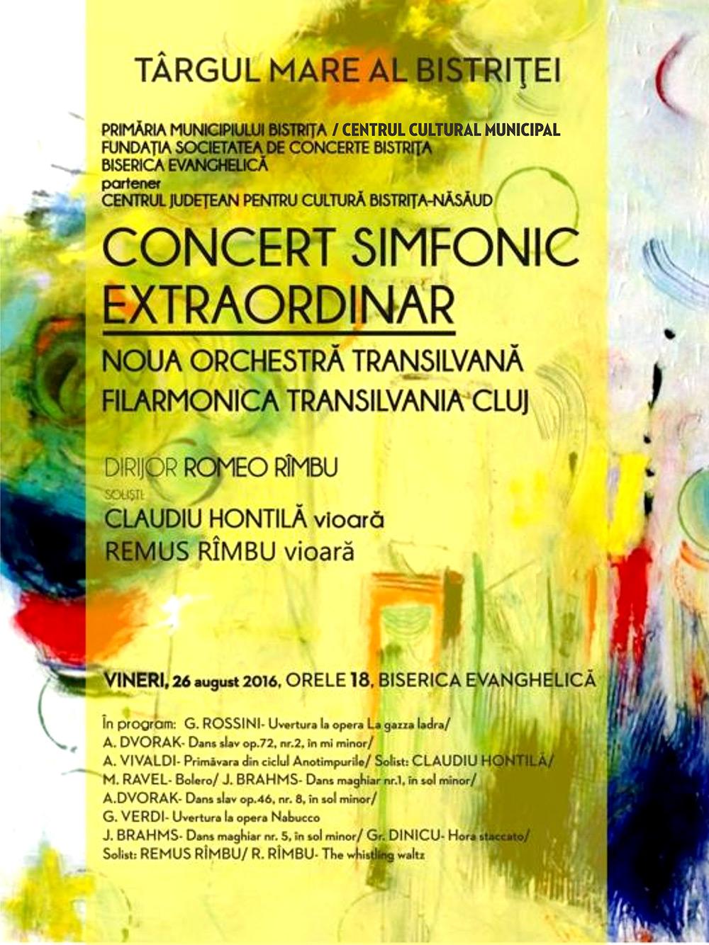 poster-concert-targul-mare-bistrita