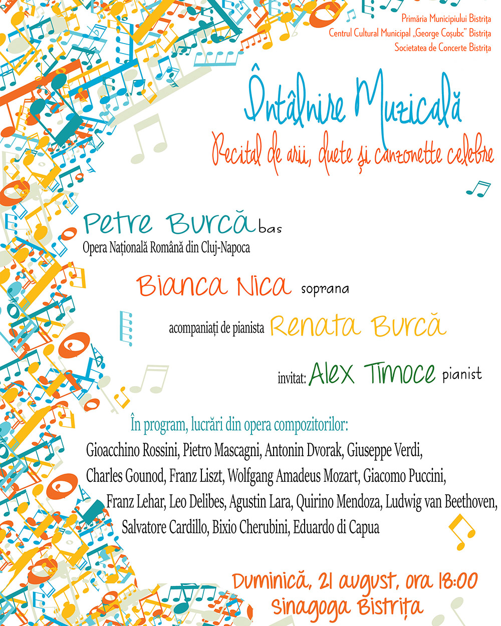 poster_intalnire_muzicala_bianca_nica