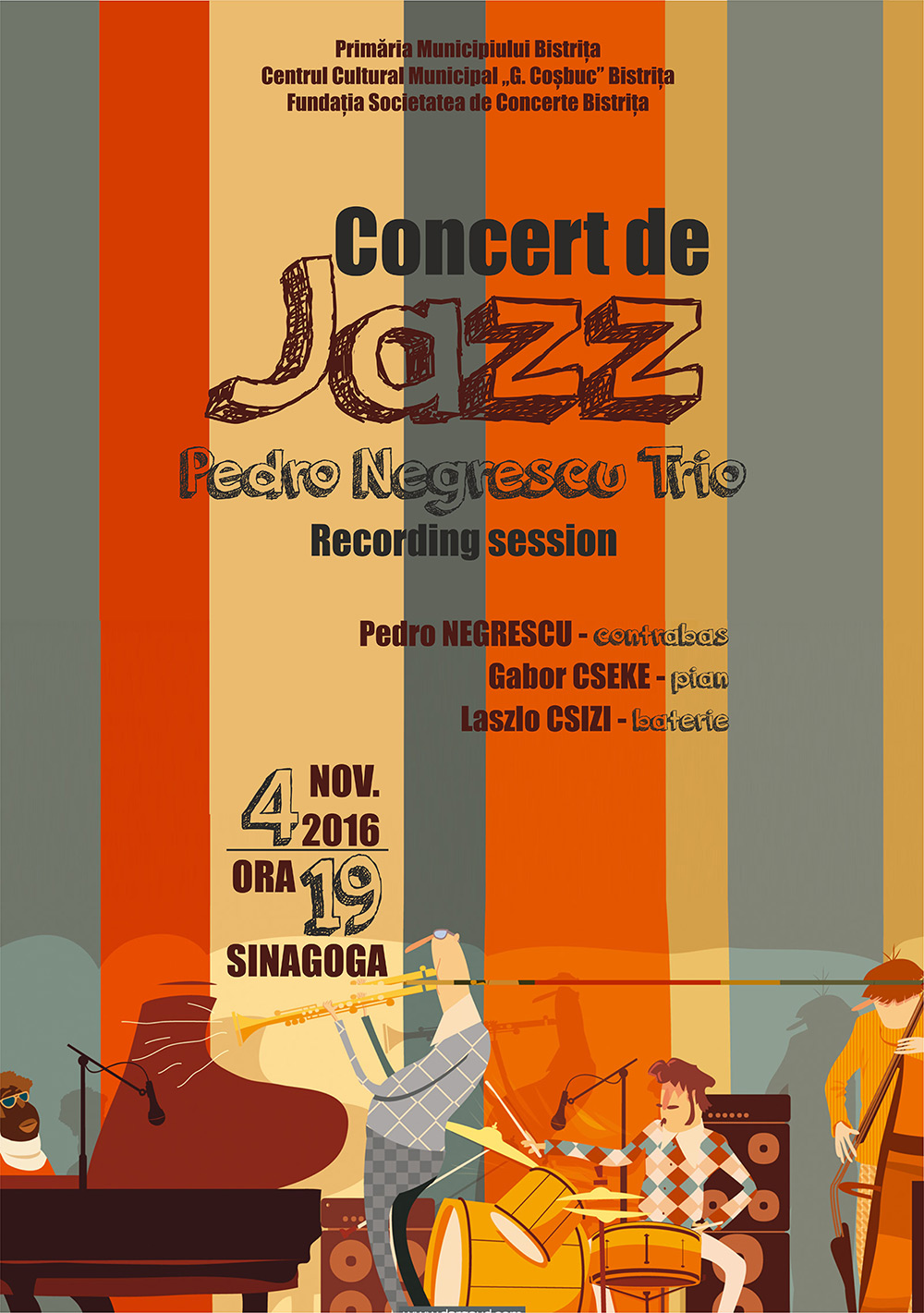 concert-de-jazz-pedro-negrescu-tri