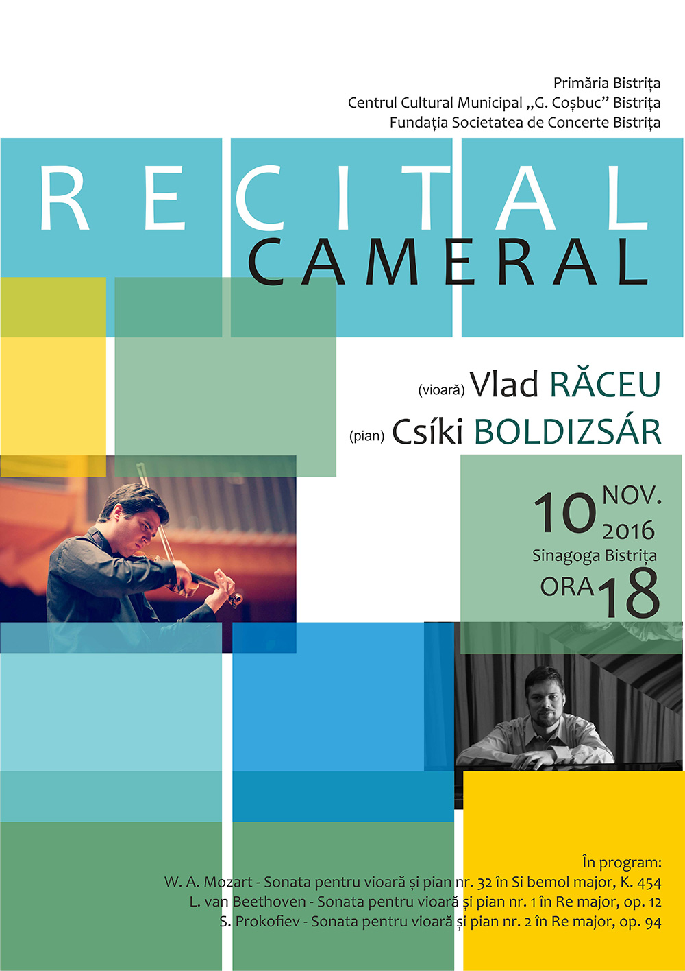 recital-cameral-10-nov