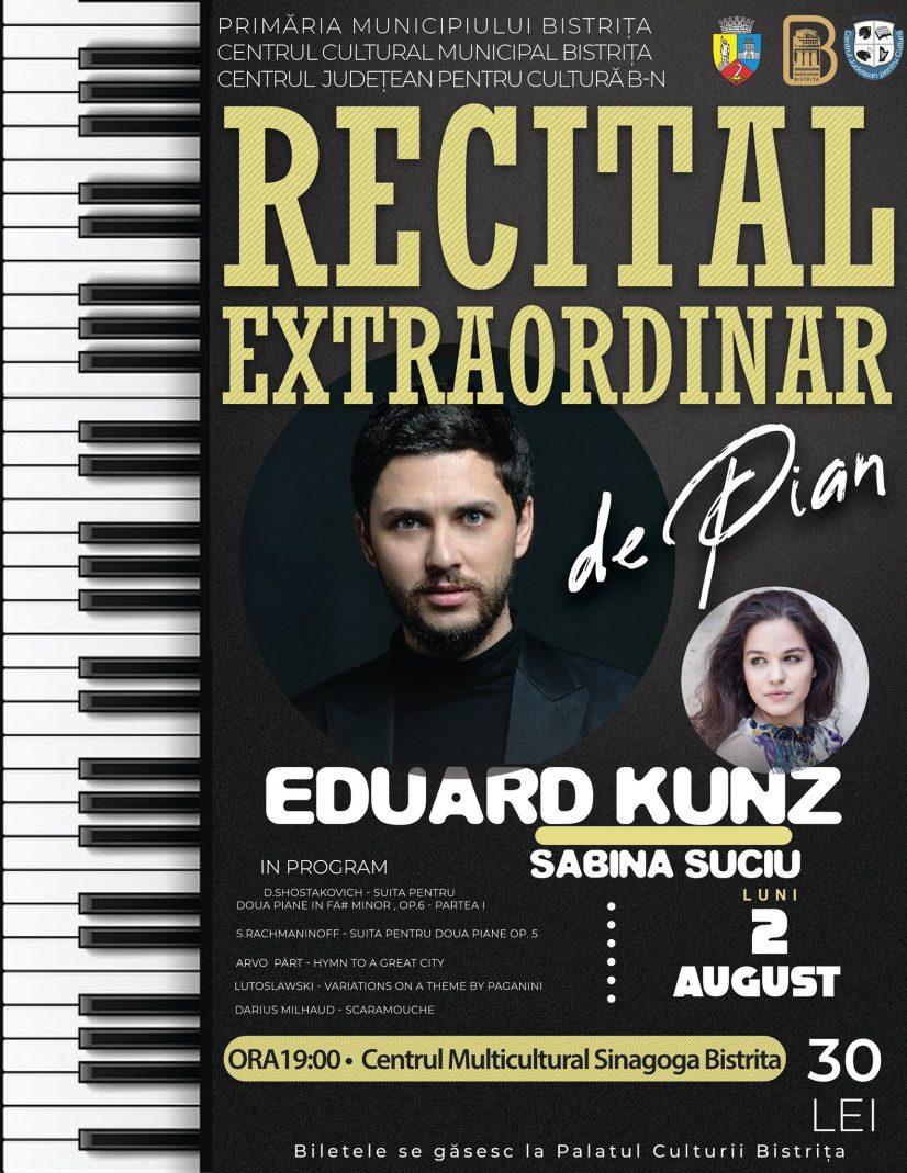 poster_recital_eduard_kunz